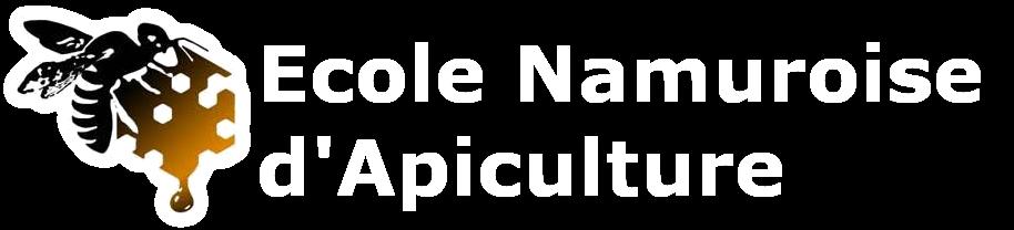 Ecole Namuroise d'Apiculture
